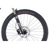 "GT Bicycles Sensor Elite - VTT tout suspendu - 27,5"" bleu/noir"